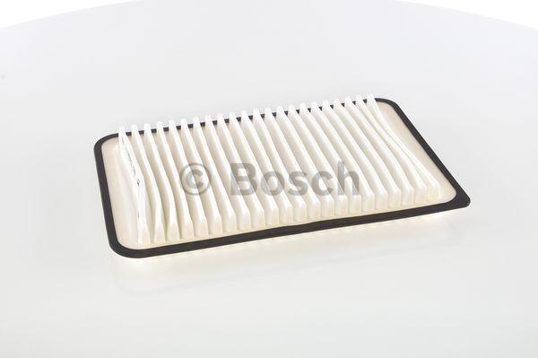 Air Filter BOSCH 1987429184 expert knowledge