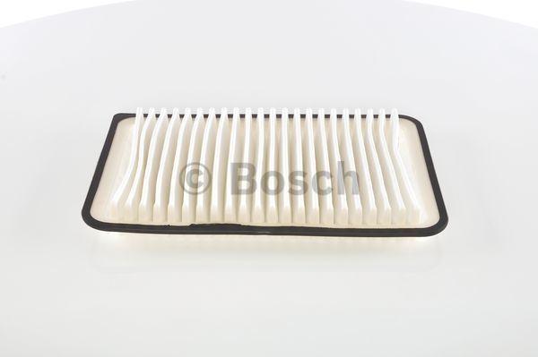 Air Filter BOSCH S9184 3165144009917