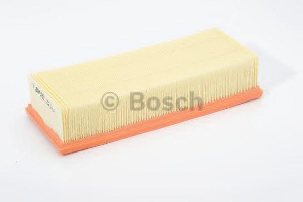 Luftfilter BOSCH 1987429404 3165143344040
