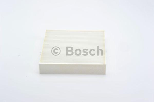 Filtro de aire acondicionado BOSCH 1987432004 conocimiento experto