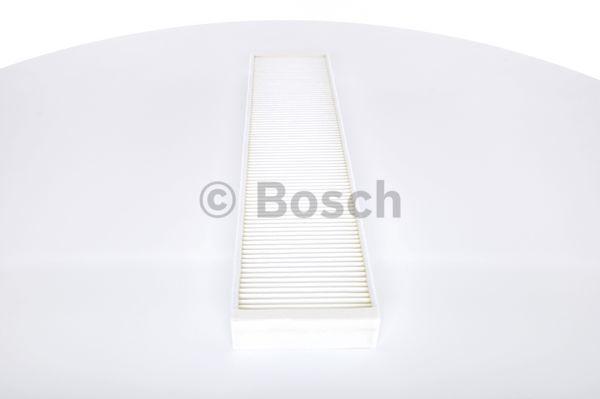 Pollenfilter BOSCH M2018 Bewertung