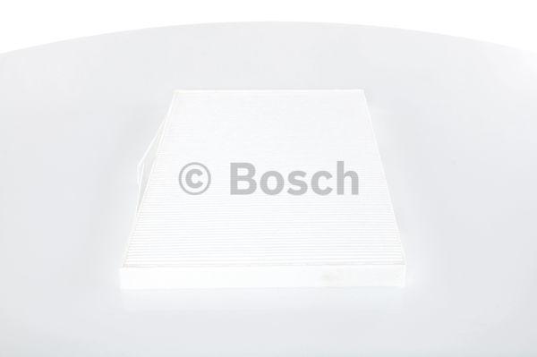 Innenraumfilter 1 987 432 033 BOSCH M2033 in Original Qualität