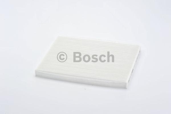 Innenraumfilter 1 987 432 188 BOSCH M2188 in Original Qualität