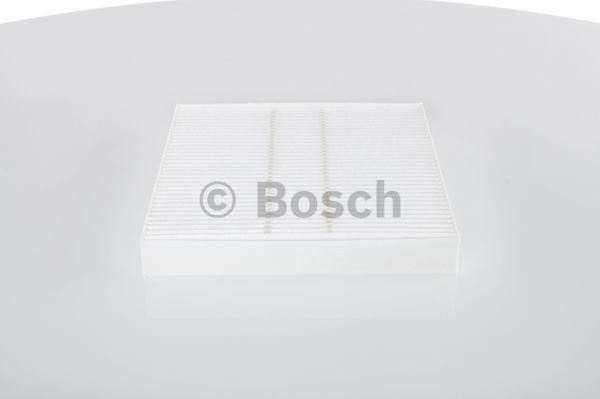 Filtro de Polen BOSCH 1 987 432 216 evaluación