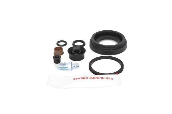 Caliper Repair Kit BOSCH 1 987 470 040 rating