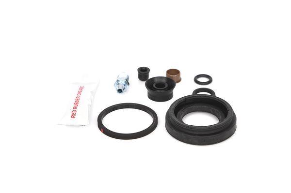 Brake Caliper Rebuild Kit BOSCH 1987470040 expert knowledge