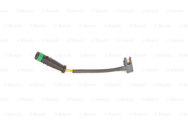 Sensor de Desgaste de Pastillas de Frenos 1 987 473 037 BOSCH AP309 en calidad original