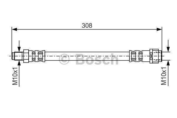 BOSCH 1987476427 EAN:3165141194708 Shop