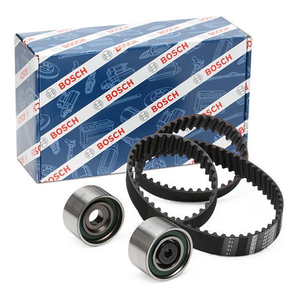 Cam Belt Kit 1 987 946 305 BOSCH SPANNROLLENSET original quality