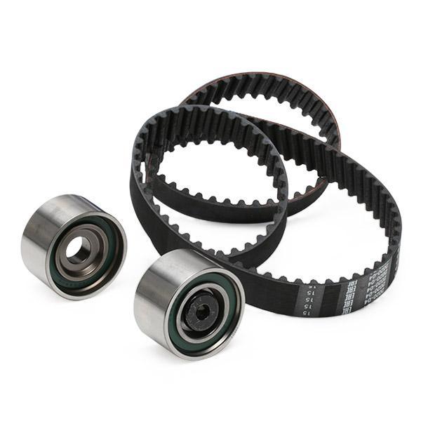 Timing Belt & Timing Belt Kit BOSCH 1 987 946 305 rating