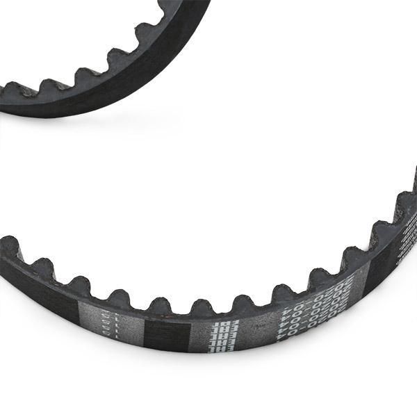Cam Belt & Cam Belt Kit BOSCH SPANNROLLENSET 4047024772526