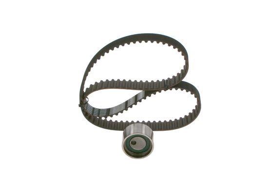 Cam Belt Kit 1 987 946 314 BOSCH SPANNROLLENSET original quality