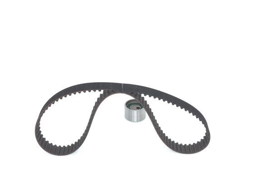 Timing Belt & Timing Belt Kit BOSCH 1 987 946 314 rating