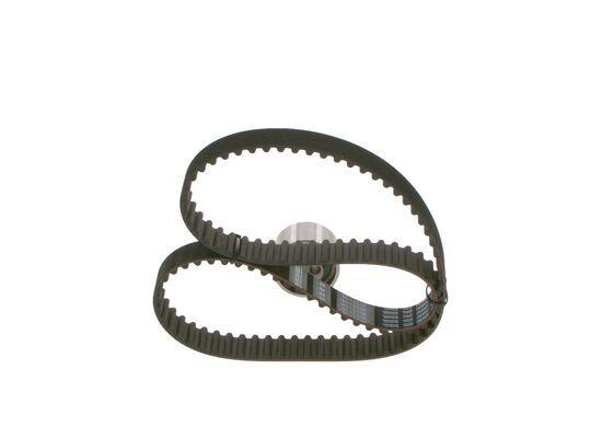 Cam Belt & Cam Belt Kit BOSCH 1987946314 expert knowledge