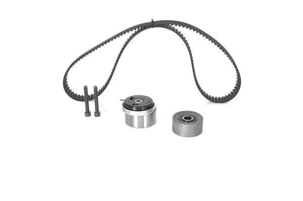 Cam Belt & Cam Belt Kit BOSCH 1987948215 expert knowledge