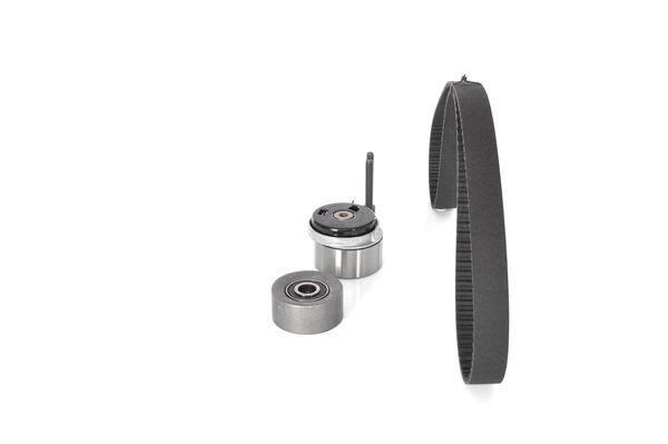 Cam Belt & Cam Belt Kit BOSCH SPANNROLLENSET 4047024298286
