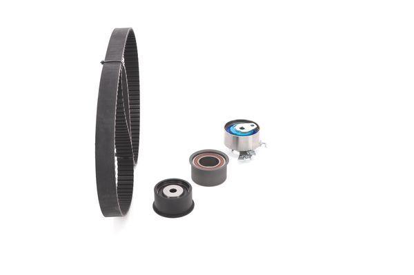Cam Belt & Cam Belt Kit BOSCH SPANNROLLENSET 4047024298309