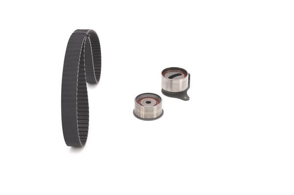 Timing Belt & Timing Belt Kit BOSCH 1 987 948 225 rating
