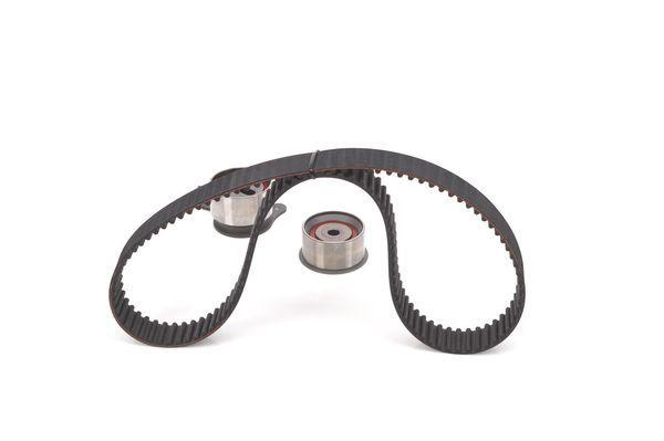 Cam Belt & Cam Belt Kit BOSCH 1987948225 expert knowledge