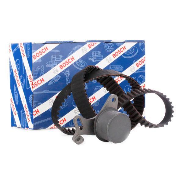 Cam Belt & Cam Belt Kit BOSCH 1 987 948 612 expert knowledge