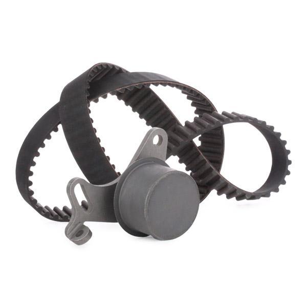 Cam Belt & Cam Belt Kit BOSCH 1987948612 4047025478687
