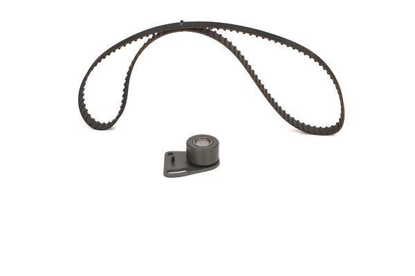 Cam Belt Kit 1 987 948 620 BOSCH 8620 original quality