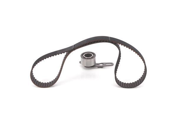 Cam Belt & Cam Belt Kit BOSCH 1 987 948 623 expert knowledge