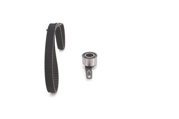 Cam Belt & Cam Belt Kit BOSCH 1987948623 3165143204122