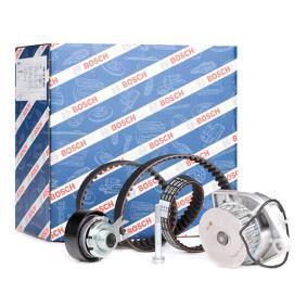 Pompe à eau + kit de courroie de distribution N° d'article 1 987 948 865 120,00€