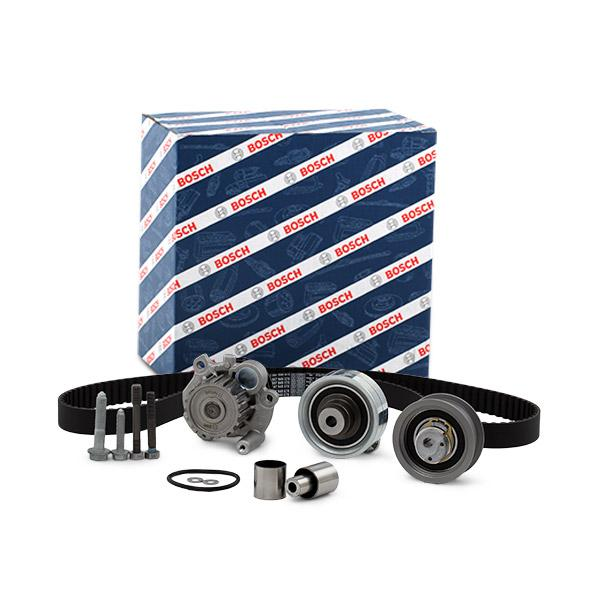 Kit de distribuição BOSCH 1987948872 4047025517515