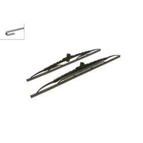 3 397 001 728 BOSCH 728S in Original Qualität