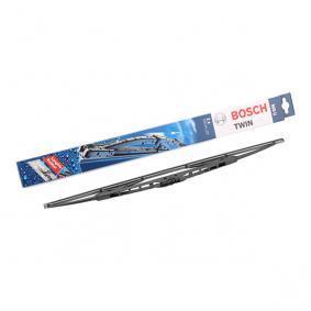 Wiper Blade 3 397 004 583 CR-V 2 (RD) 2.0 MY 2003