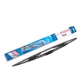 Wiper Blade 3 397 004 584 CR-V 2 (RD) 2.0 MY 2005