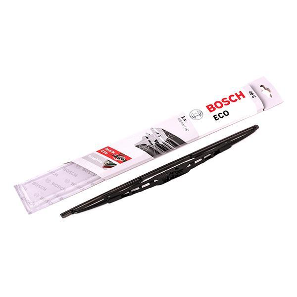 Windscreen Wiper 3 397 004 667 BOSCH 40C original quality