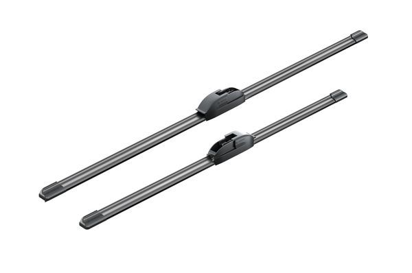 3 397 007 392 BOSCH from manufacturer up to - 30% off!