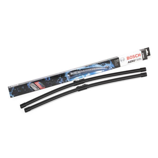 Windscreen Wiper 3 397 007 540 BOSCH A540S original quality