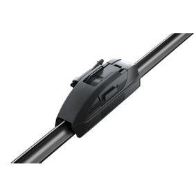 Beliebte AR703S BOSCH