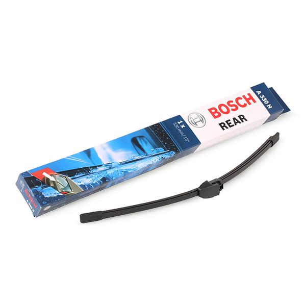 3 397 008 006 BOSCH from manufacturer up to - 20% off!