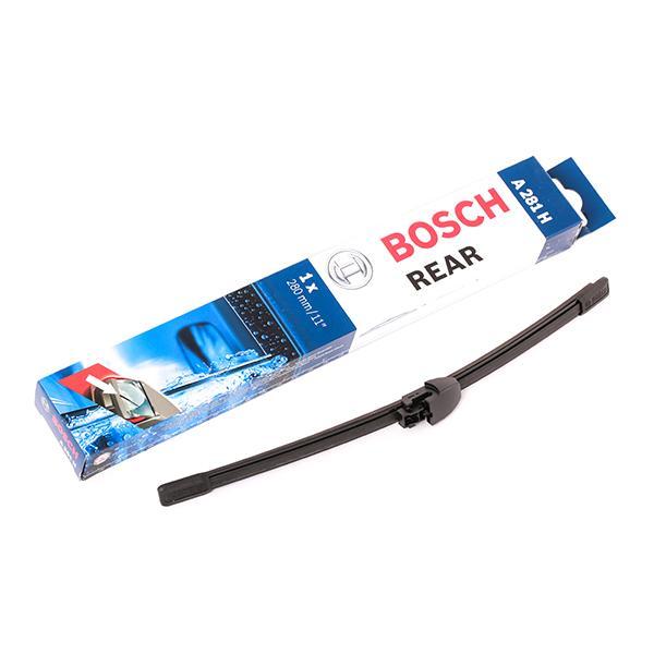 Windscreen Wiper 3 397 008 045 BOSCH A281H original quality