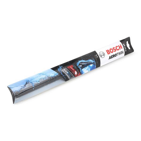 BOSCH Aerotwin Retro Wiper Blade – 475mm