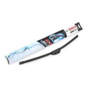 Wiper Blade 3 397 008 537 Picanto (SA) 1.1 MY 2021