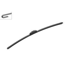 3 397 008 848 BOSCH AR66N in Original Qualität