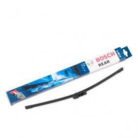 Wischblatt 3 397 008 998 Rapid Spaceback (NH1) 1.0 TSI Bj 2020