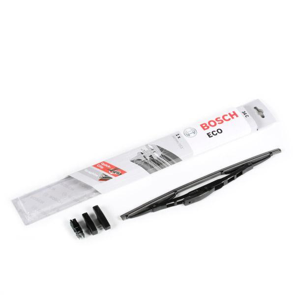 Windscreen Wiper 3 397 011 211 BOSCH 34C original quality