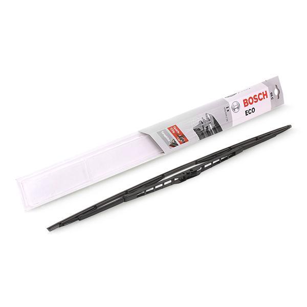 Windscreen Wiper 3 397 011 402 BOSCH 65C original quality