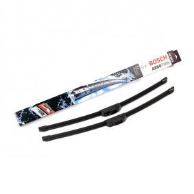 Wiper Blade with OEM Number AR530S