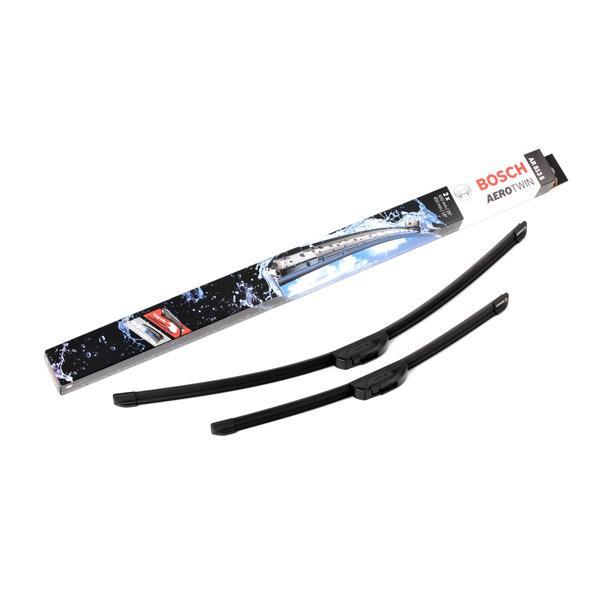 Windscreen Wiper 3 397 118 912 BOSCH AR813S original quality