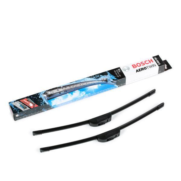 Windscreen Wiper 3 397 118 994 BOSCH AR450S original quality