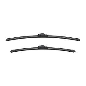 Artikelnummer AR801S BOSCH Preise