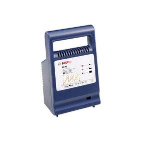 Chargeur de batterie BOSCH BC6E 7 780 301 164